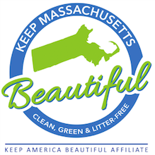 Keep Massachusetts Beautiful