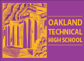 Oakland Technical High School