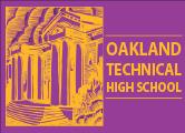 Oakland Technical High School