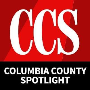 Columbia County Spotlight