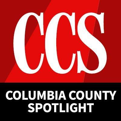 Columbia County Spotlight