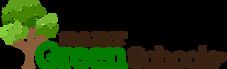 Project Green Schools