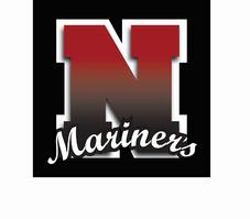 Narragansett High School