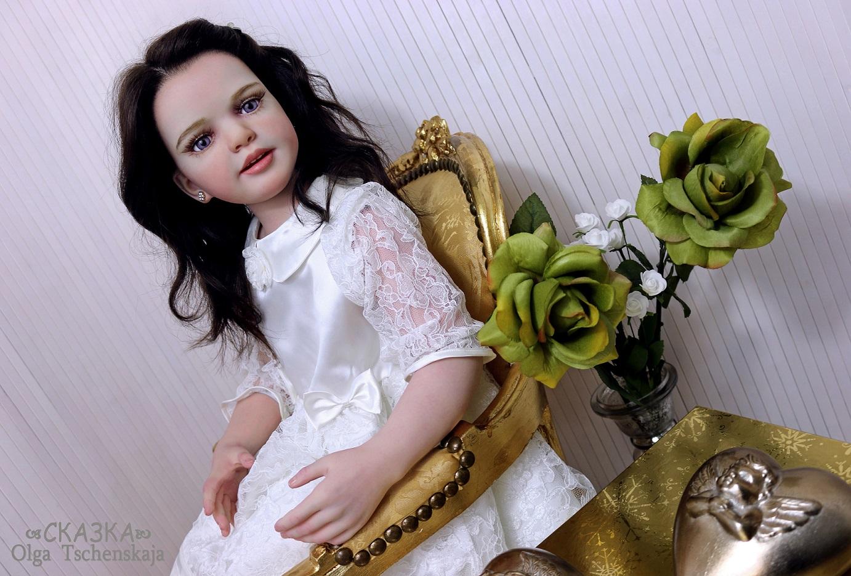 Nicole - Natali Blick
