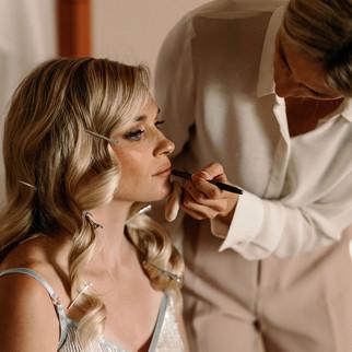 Barbara Corso Weddings046.jpg
