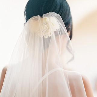 Barbara Corso Weddings044.jpg