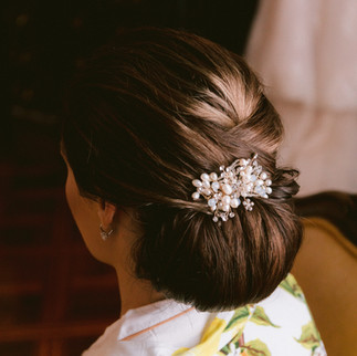 Barbara Corso Weddings.jpg