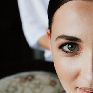 Barbara Corso Weddings030.jpg