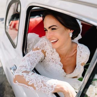 Barbara Corso Weddings035.JPG