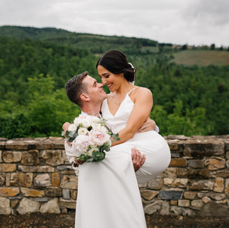 Barbara Corso Weddings037.JPG