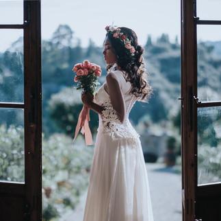 Barbara Corso Weddings055.jpg