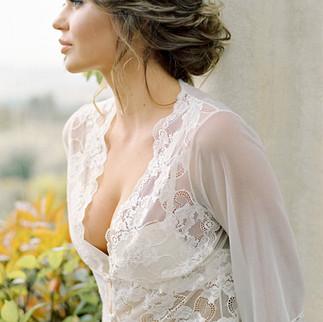 Barbara Corso Weddings050.jpg