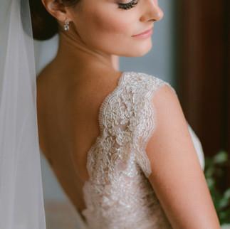 Barbara Corso Weddings013.jpg