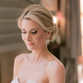 Barbara Corso Weddings007.jpg