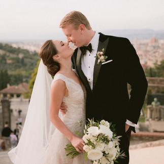 Barbara Corso Weddings014.jpg