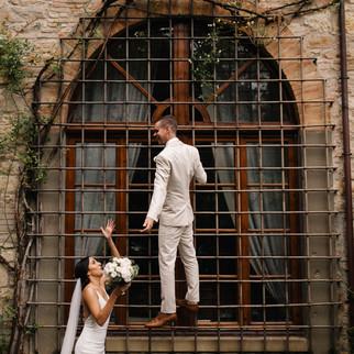 Barbara Corso Weddings039.JPG