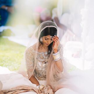 Barbara Corso Weddings040.jpg