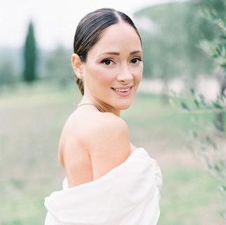 Barbara Corso Weddings028.jpg