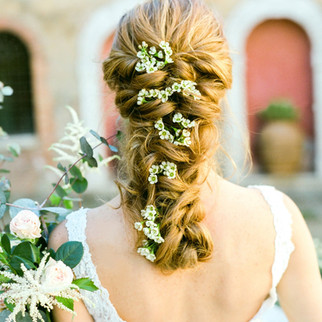 Barbara Corso Weddings006.jpg