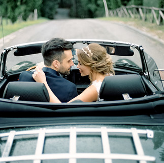 Barbara Corso Weddings054.jpg
