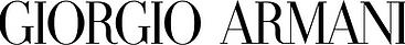 Giorgio_Armani_logo.png