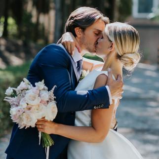 Barbara Corso Weddings049.jpg