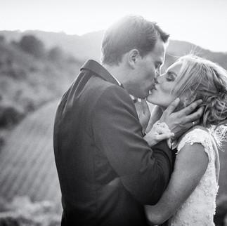 Barbara Corso Weddings024.jpg