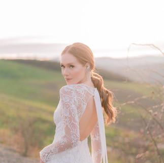 Barbara Corso Weddings005.jpg
