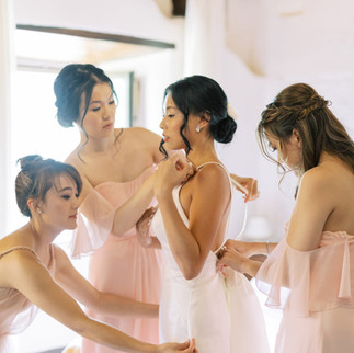Barbara Corso Weddings042.jpg
