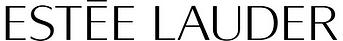 Estée_Lauder_logo_logotype_Estée_Laude