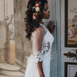Barbara Corso Weddings058.jpg
