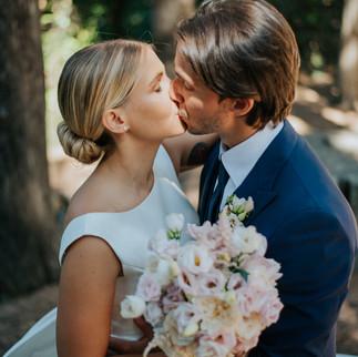 Barbara Corso Weddings048.jpg