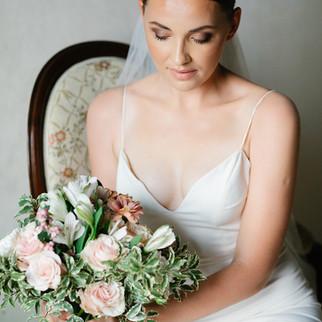 Barbara Corso Weddings029.jpg