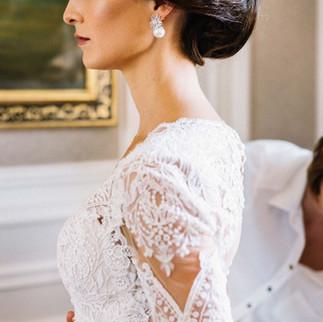 Barbara Corso Weddings036.JPG