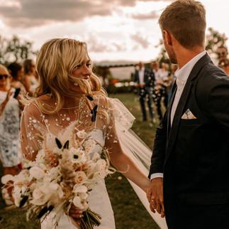 Barbara Corso Weddings047.jpg