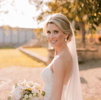 Barbara Corso Weddings009.jpg