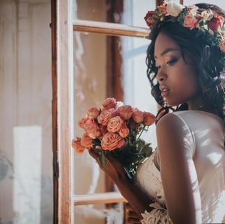 Barbara Corso Weddings056.jpg