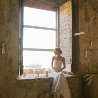 Barbara Corso Weddings010.jpg