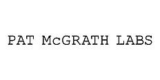 pat-mcgrath-labs.png