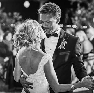 Barbara Corso Weddings026.jpg