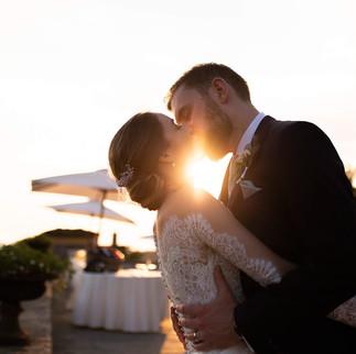 Barbara Corso Weddings033.jpg