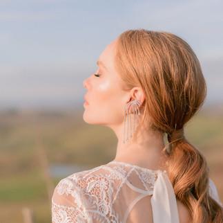 Barbara Corso Weddings004.jpg