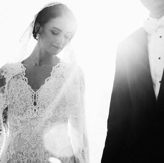 Barbara Corso Weddings034.JPG