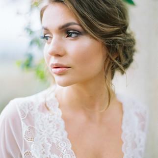 Barbara Corso Weddings051.jpg