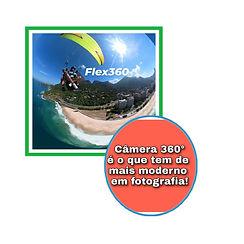 PicsArt_05-24-06.14.19.jpg