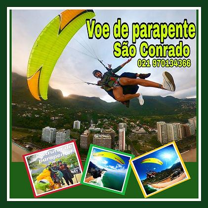 PicsArt_05-29-09.34.33.jpg