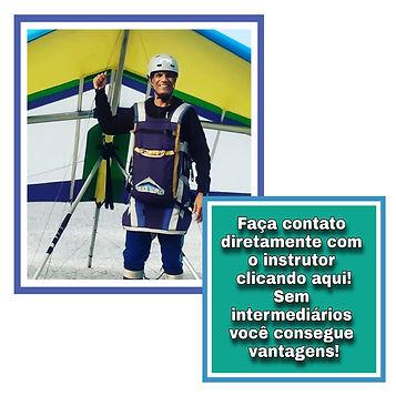 PicsArt_05-24-04.01.31.jpg