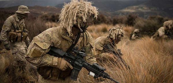 Army-Careers-Hero-01.jpg