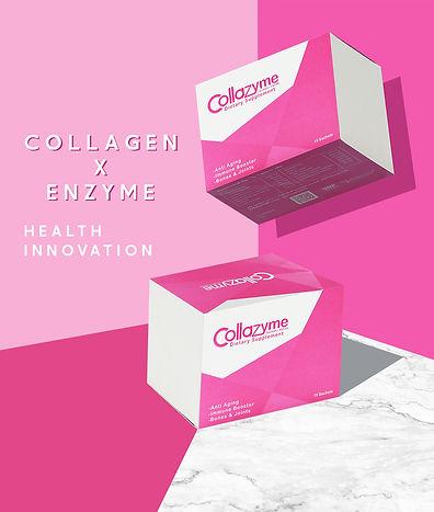 Collazyme_BACKG.jpg