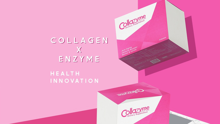 COLLAZYME